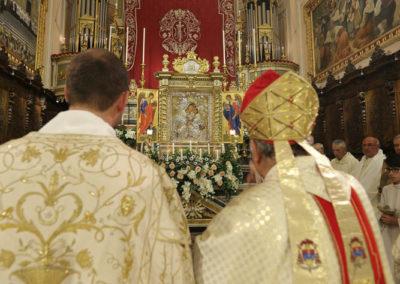 04-10-18_Pontificale-card-Romeo180