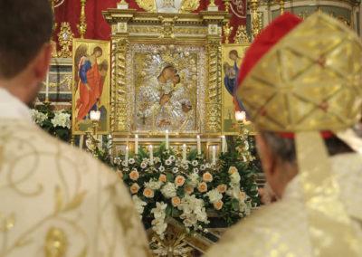 04-10-18_Pontificale-card-Romeo181
