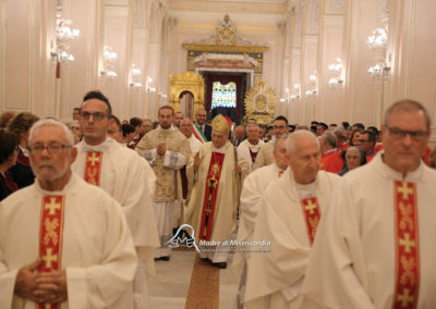 04-10-18_Pontificale-card-Romeo19