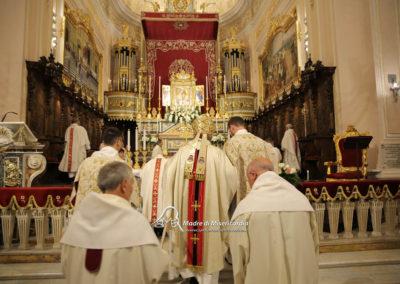 04-10-18_Pontificale-card-Romeo20