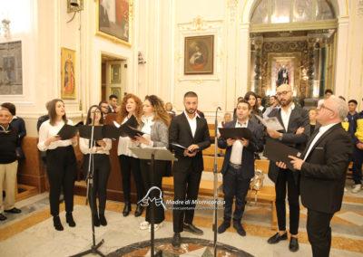 04-10-18_Pontificale-card-Romeo24