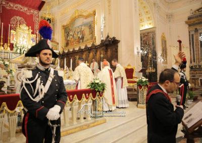 04-10-18_Pontificale-card-Romeo25