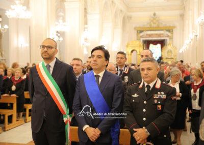 04-10-18_Pontificale-card-Romeo26