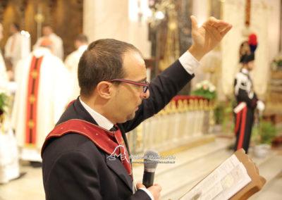 04-10-18_Pontificale-card-Romeo27