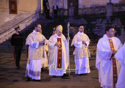 04-10-18_Pontificale-card-Romeo3