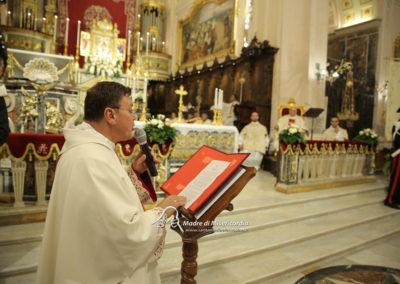 04-10-18_Pontificale-card-Romeo30