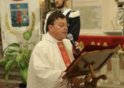 04-10-18_Pontificale-card-Romeo31