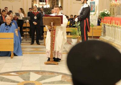 04-10-18_Pontificale-card-Romeo36
