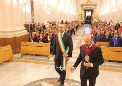 04-10-18_Pontificale-card-Romeo40