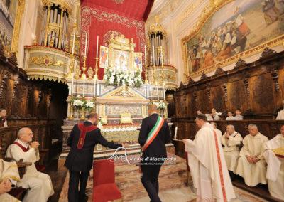 04-10-18_Pontificale-card-Romeo42