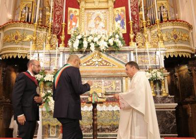 04-10-18_Pontificale-card-Romeo45