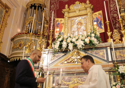 04-10-18_Pontificale-card-Romeo46
