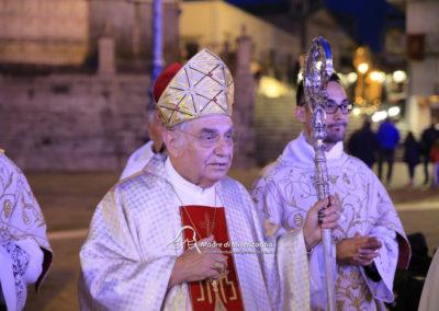 04-10-18_Pontificale-card-Romeo5