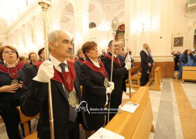 04-10-18_Pontificale-card-Romeo50