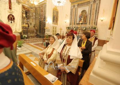 04-10-18_Pontificale-card-Romeo51