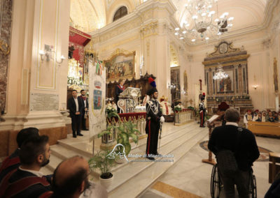 04-10-18_Pontificale-card-Romeo58