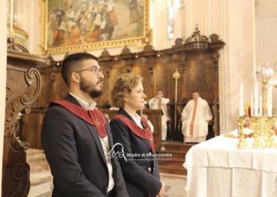 04-10-18_Pontificale-card-Romeo62