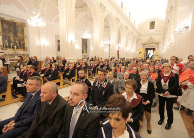 04-10-18_Pontificale-card-Romeo63