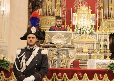 04-10-18_Pontificale-card-Romeo65