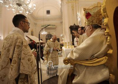 04-10-18_Pontificale-card-Romeo69