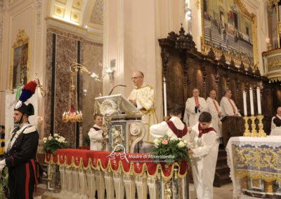 04-10-18_Pontificale-card-Romeo71