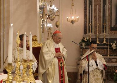 04-10-18_Pontificale-card-Romeo73
