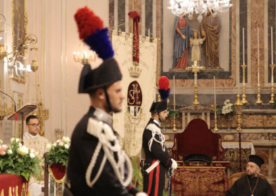 04-10-18_Pontificale-card-Romeo74