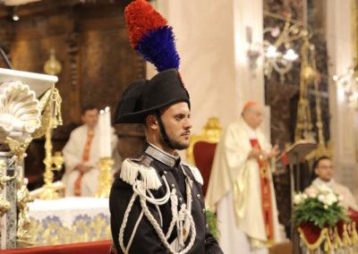 04-10-18_Pontificale-card-Romeo75
