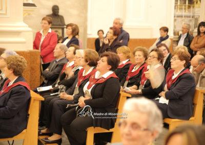 04-10-18_Pontificale-card-Romeo76