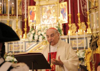 04-10-18_Pontificale-card-Romeo79