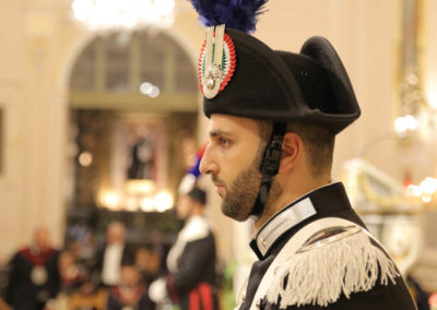 04-10-18_Pontificale-card-Romeo82