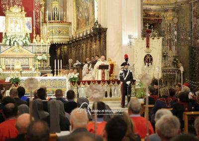04-10-18_Pontificale-card-Romeo89