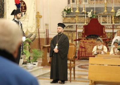 04-10-18_Pontificale-card-Romeo91