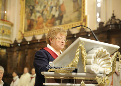 04-10-18_Pontificale-card-Romeo92