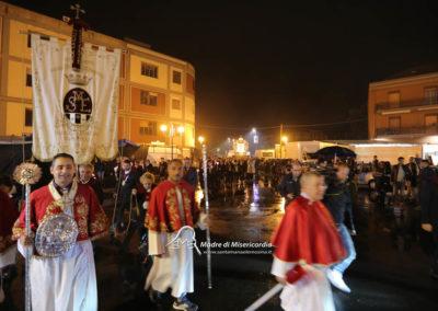 04-10-18_Processione-Icona132