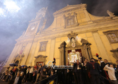 04-10-18_Processione-Icona24