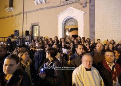 04-10-18_Processione-Icona98