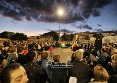 06-10-18_momento-preghiera-patroni11