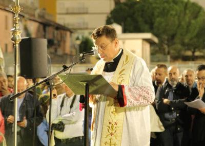 06-10-18_momento-preghiera-patroni15