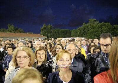06-10-18_momento-preghiera-patroni19