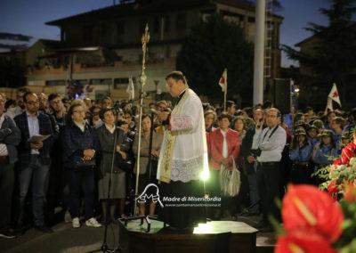 06-10-18_momento-preghiera-patroni20