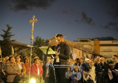 06-10-18_momento-preghiera-patroni22