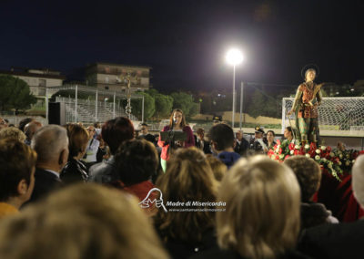 06-10-18_momento-preghiera-patroni29