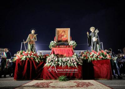 06-10-18_momento-preghiera-patroni37