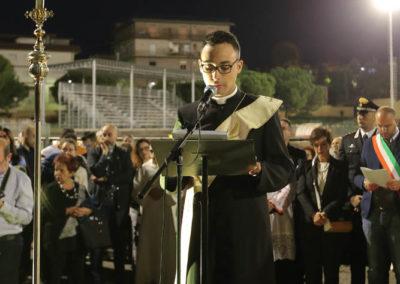 06-10-18_momento-preghiera-patroni38