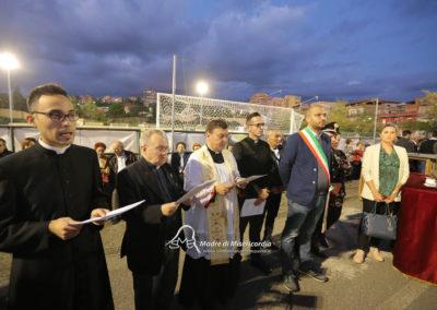 06-10-18_momento-preghiera-patroni4