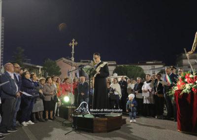 06-10-18_momento-preghiera-patroni41
