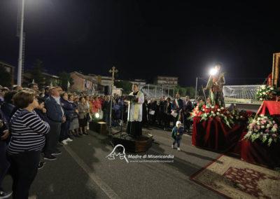 06-10-18_momento-preghiera-patroni42