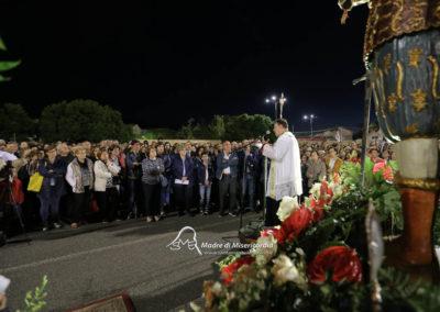 06-10-18_momento-preghiera-patroni43