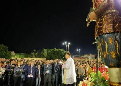06-10-18_momento-preghiera-patroni44